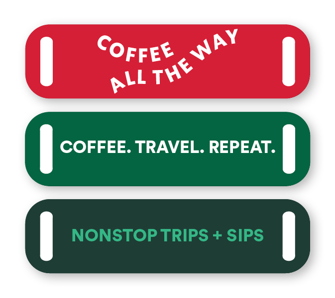 Alaska-Air_Starbucks_Photo-Props2.png