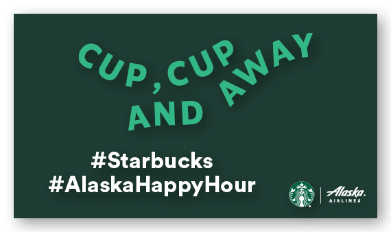 Alaska-Air_Starbucks_Twitter-Happy-Hour-Posts.png
