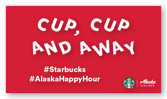 Alaska-Air_Starbucks_Twitter-Happy-Hour-Posts2.png