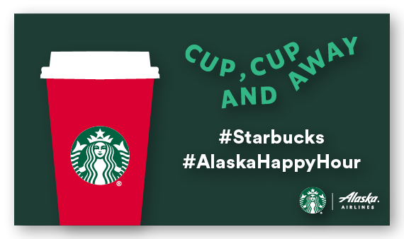 Alaska-Air_Starbucks_Twitter-Happy-Hour-Posts3.png