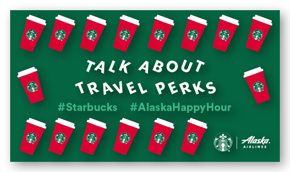 Alaska-Air_Starbucks_Twitter-Happy-Hour-Posts4.png