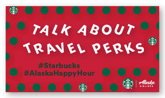 Alaska-Air_Starbucks_Twitter-Happy-Hour-Posts5.png