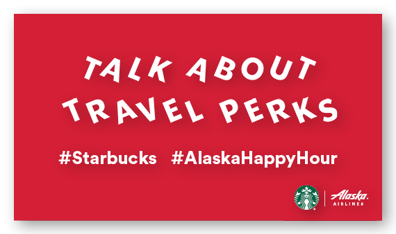 Alaska-Air_Starbucks_Twitter-Happy-Hour-Posts6.png