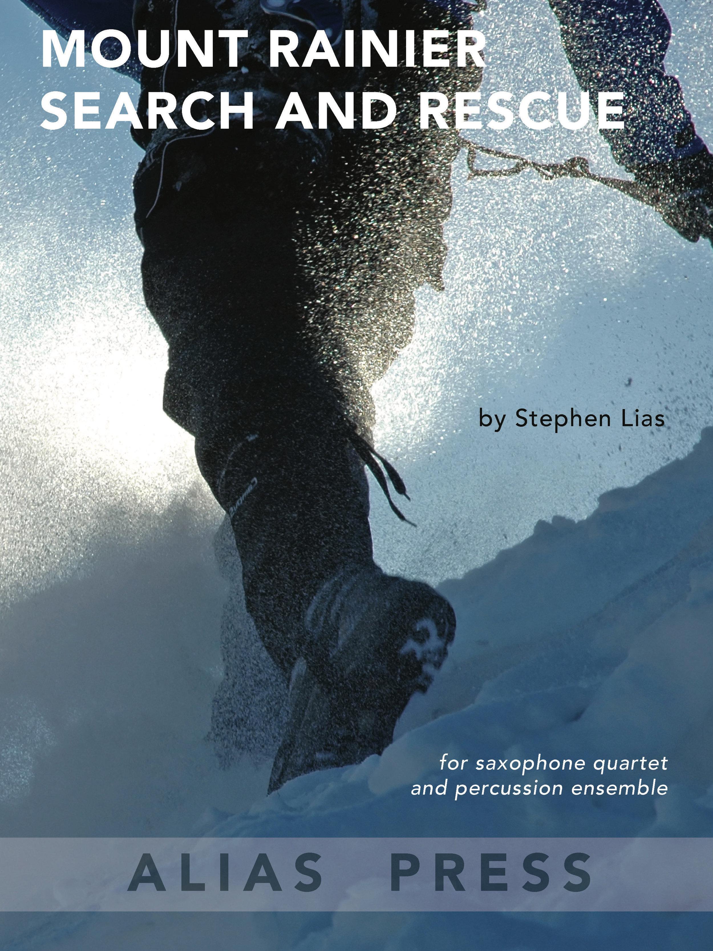 Mount Rainier Search and Rescue Presser Cover.jpg
