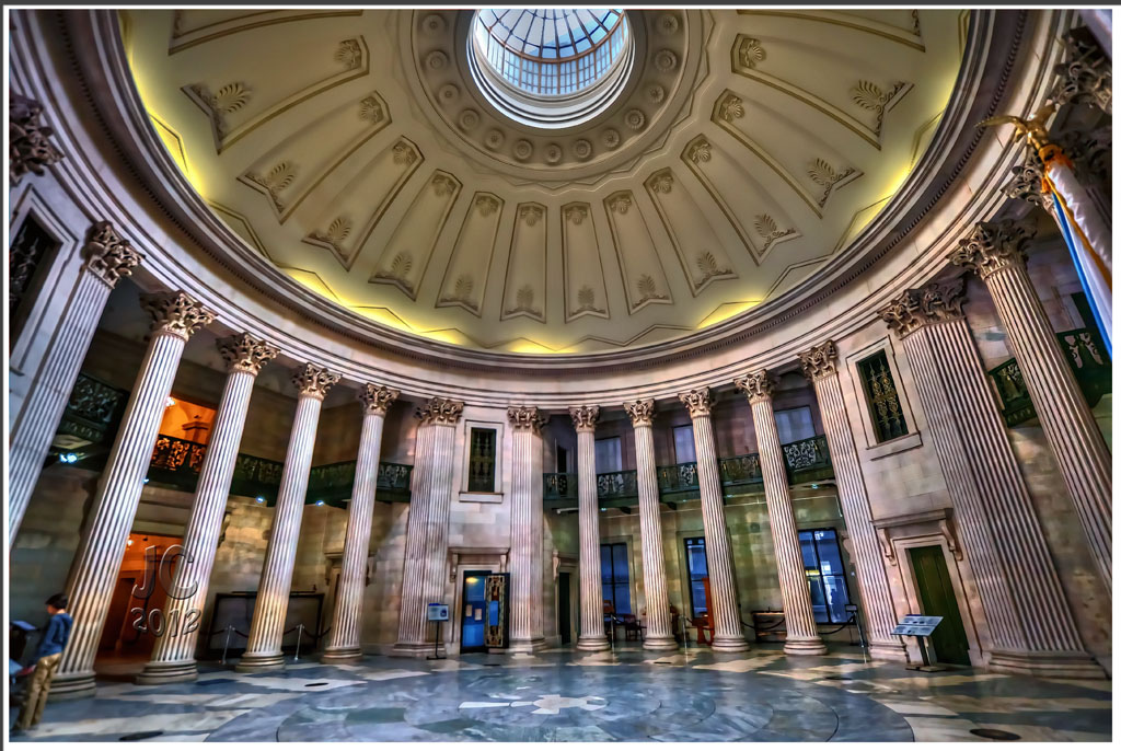 Federal Hall.jpeg