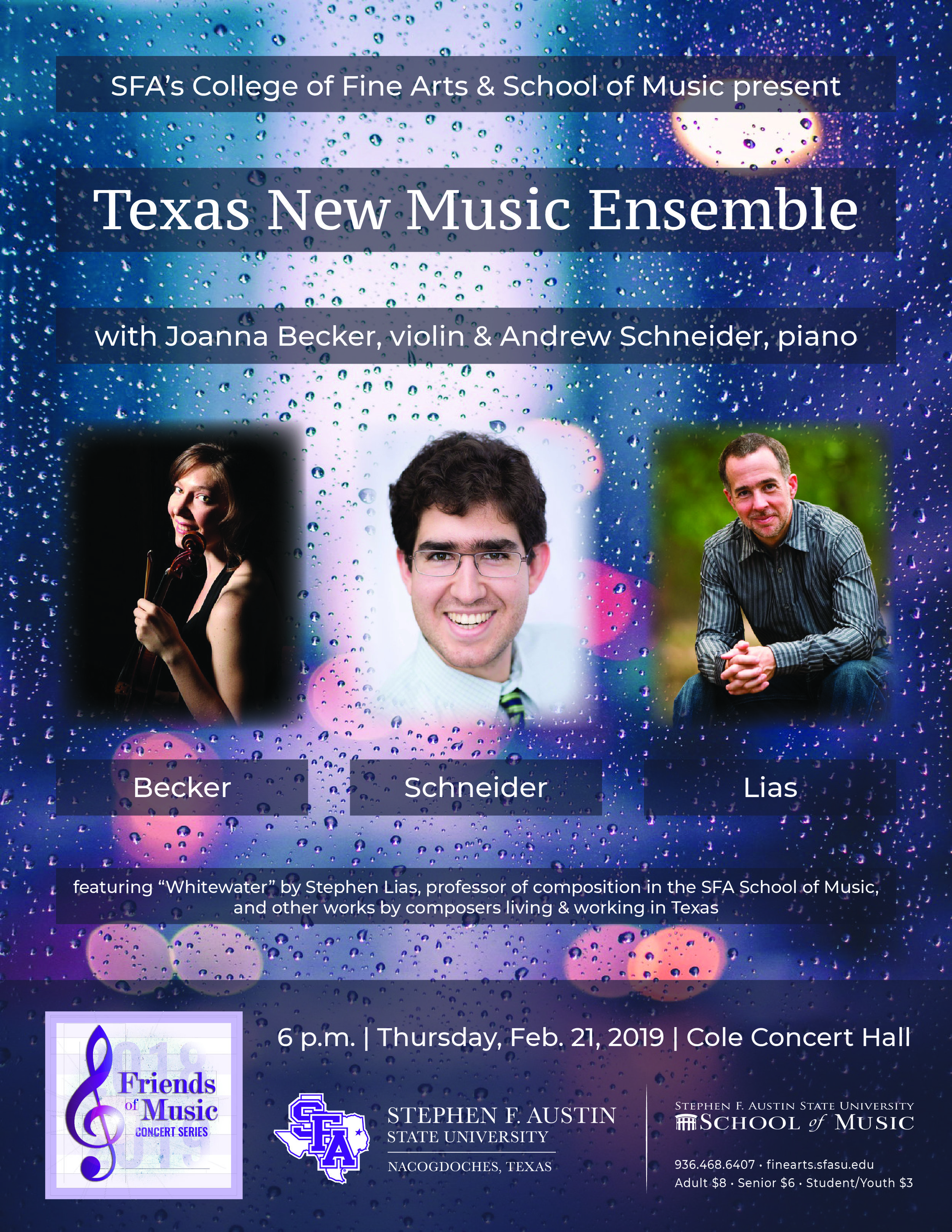 TexasNewMusicEnsemble-01.jpg