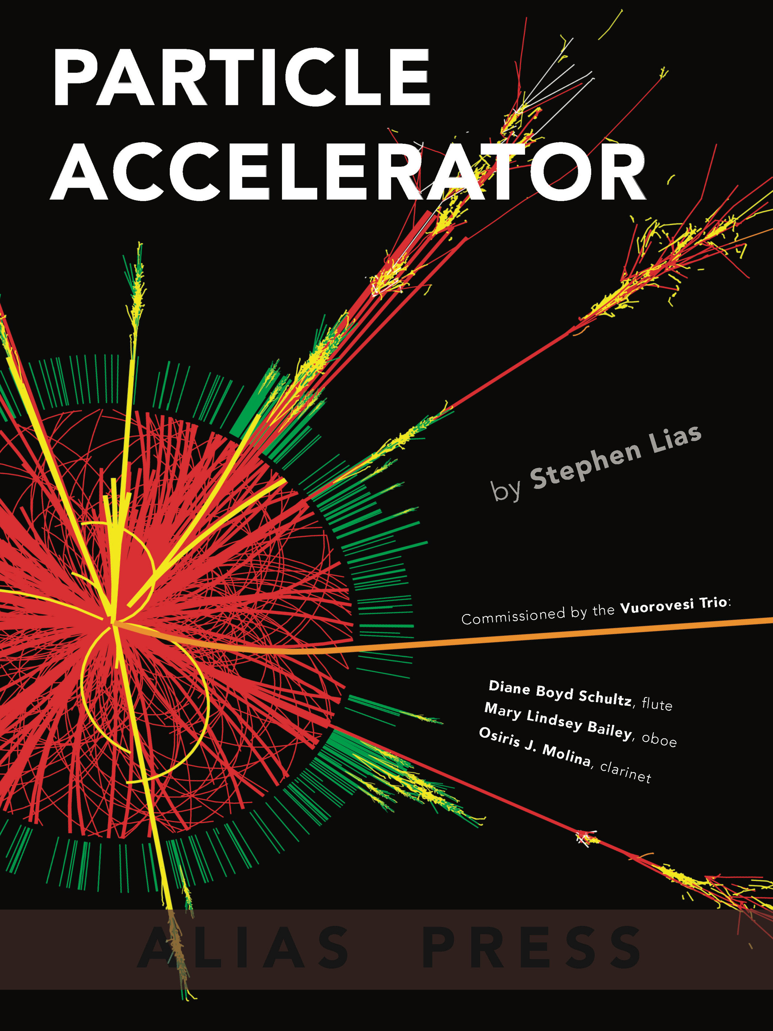 Particle Accelerator Cover Front.jpg