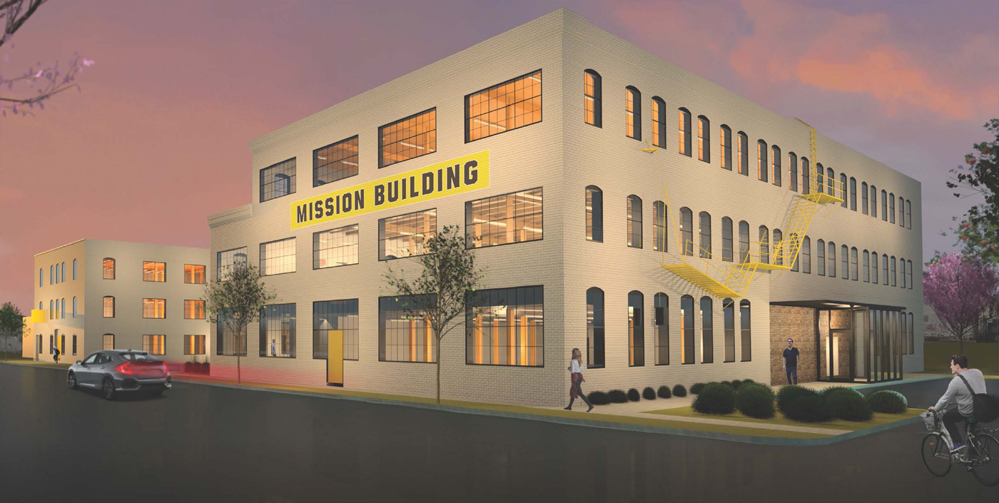 Mission-Building-Renderings_10-08-2018_Page_4.png