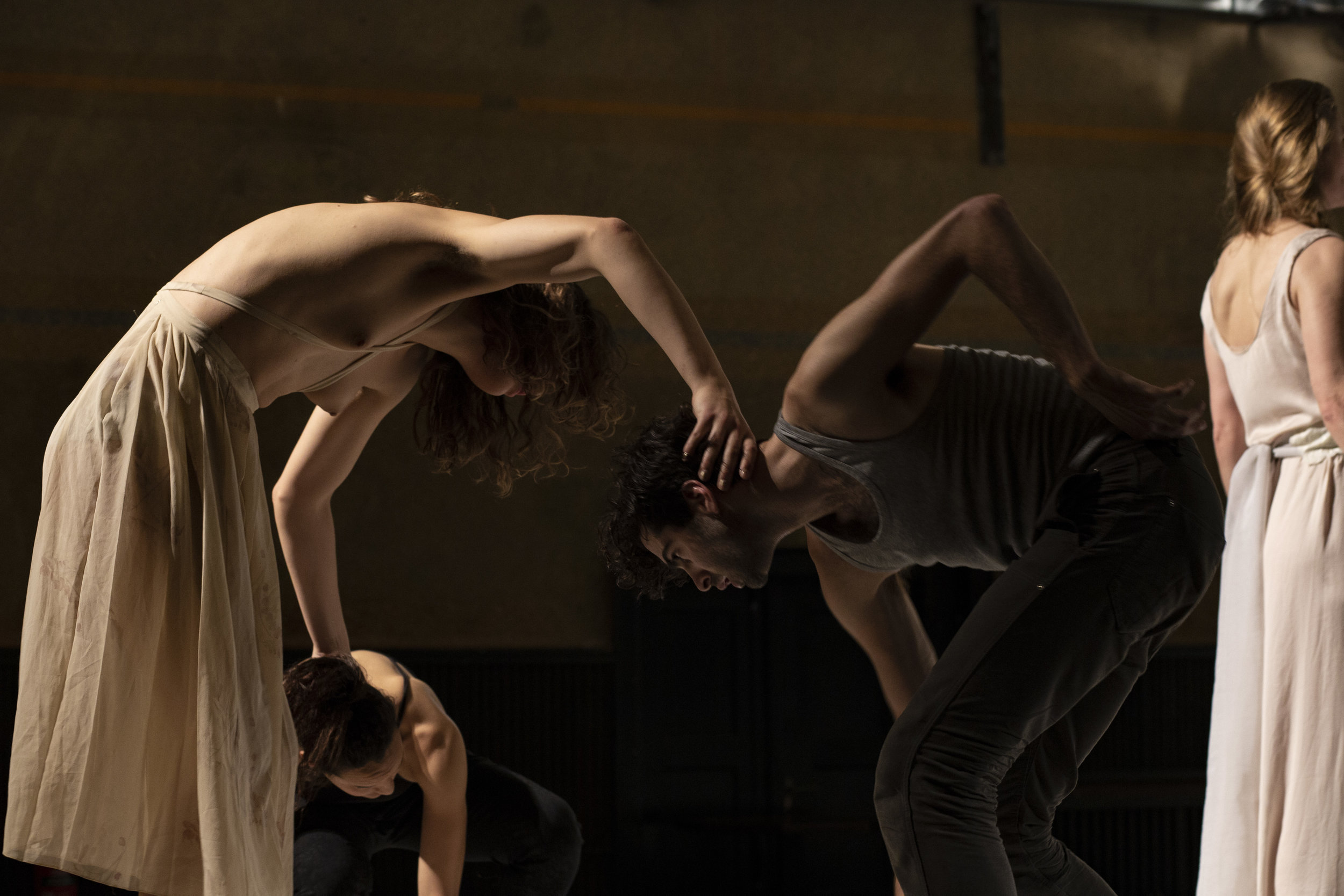 9. Salome Kießling, Salber Williams, Christopher Adams-Cohen, Carolin Ott (c) Bea Rodriquez.jpg
