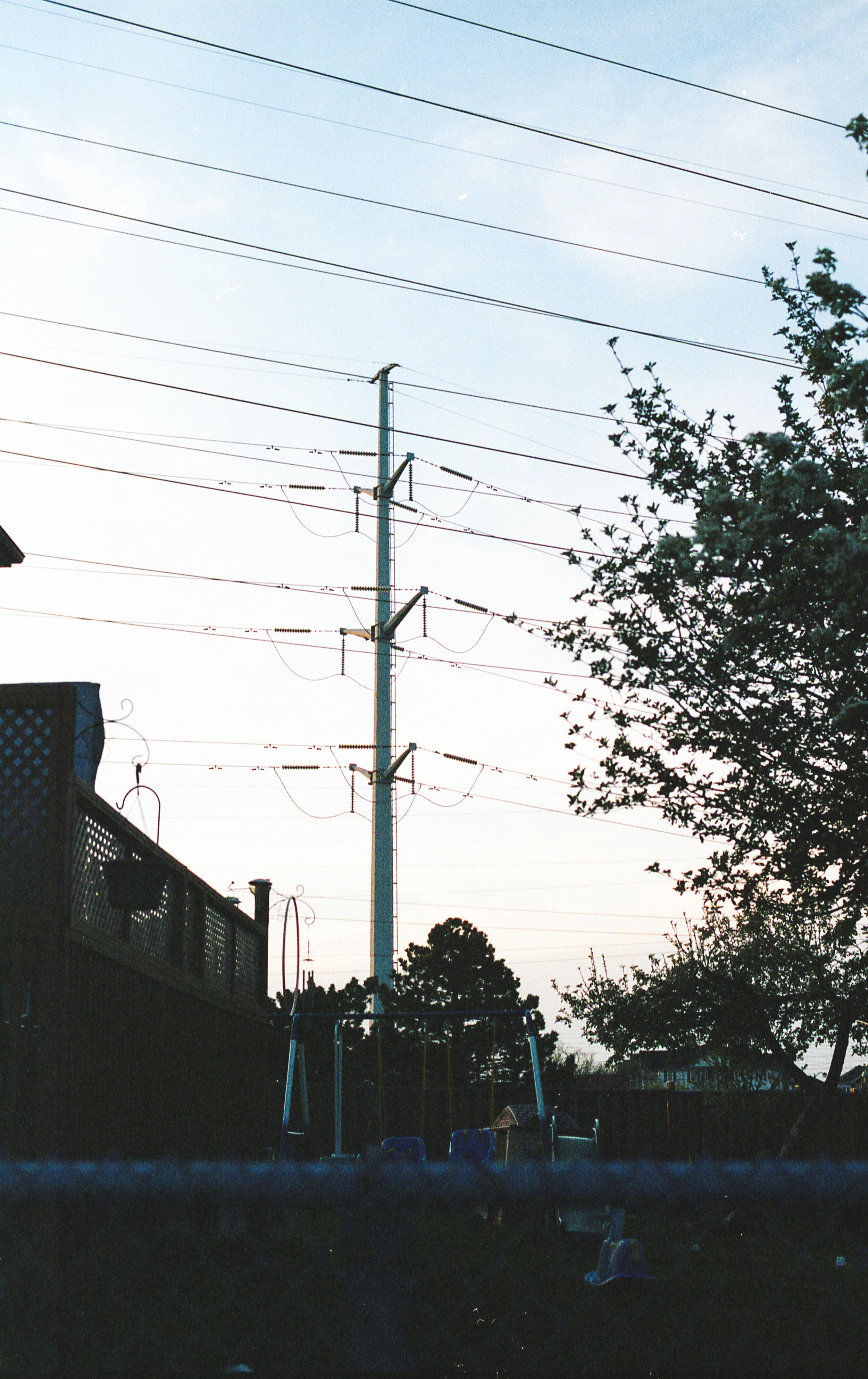 KP-15.jpg