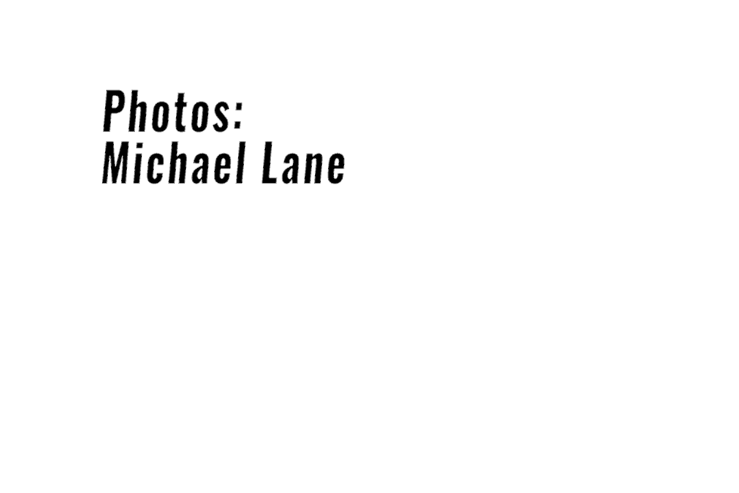 Michael Lane.png