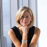 Debra Bednar-Clark     Founder, DB+co and former Facebook Executive