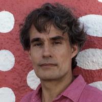 Jeff Pucillo  Co-founder, Tell-Ignite