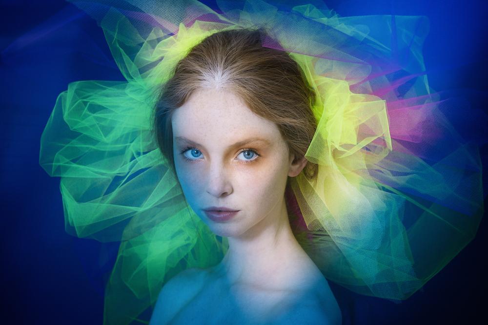 ColorBlock3159-copy.jpg