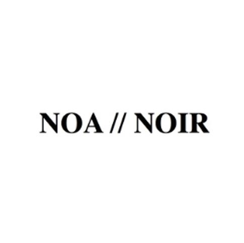 Noa.jpg