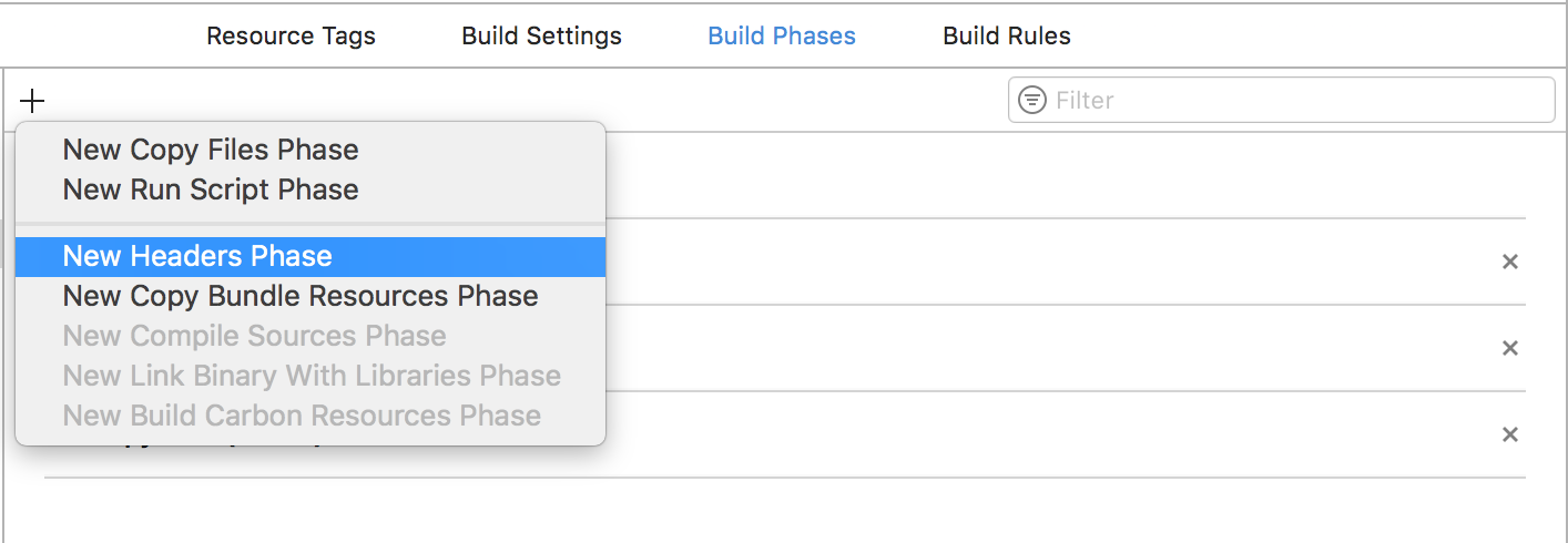 add-header-phase.png