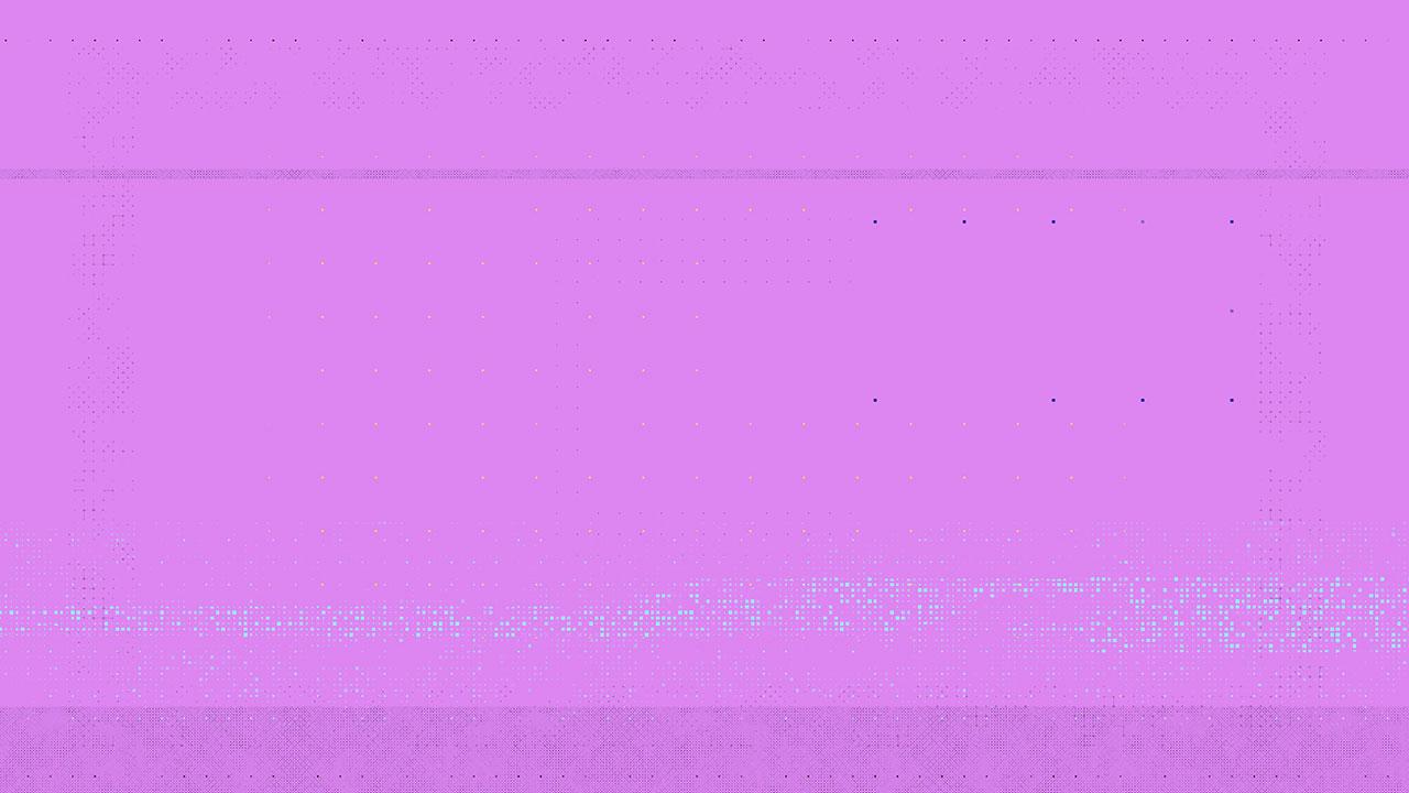 FITC15_05_018.jpg