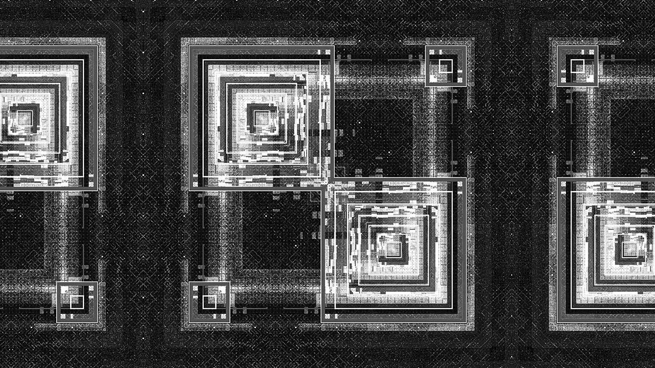 Z-3.jpg