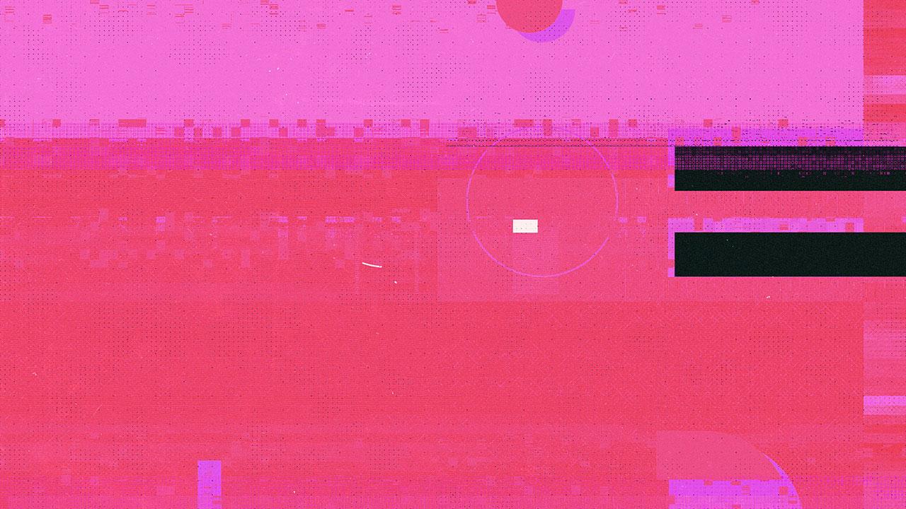 FITC15_03_0111.jpg