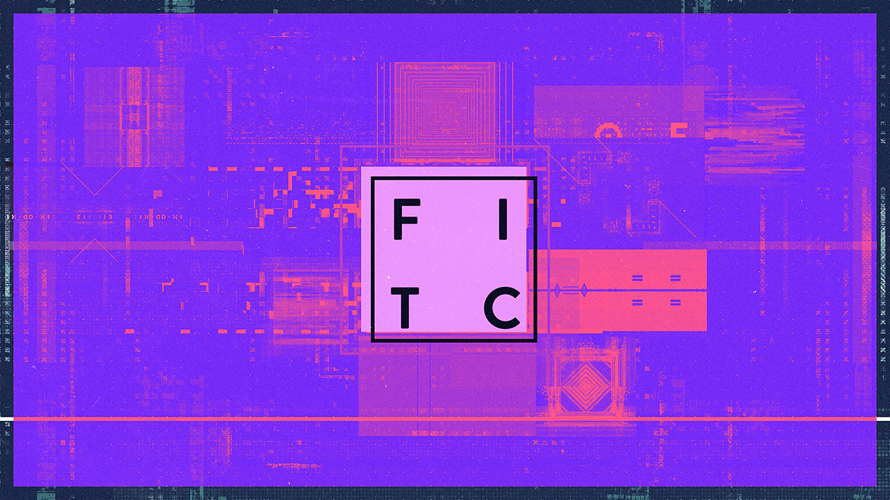 FITC15_03_0191.jpg
