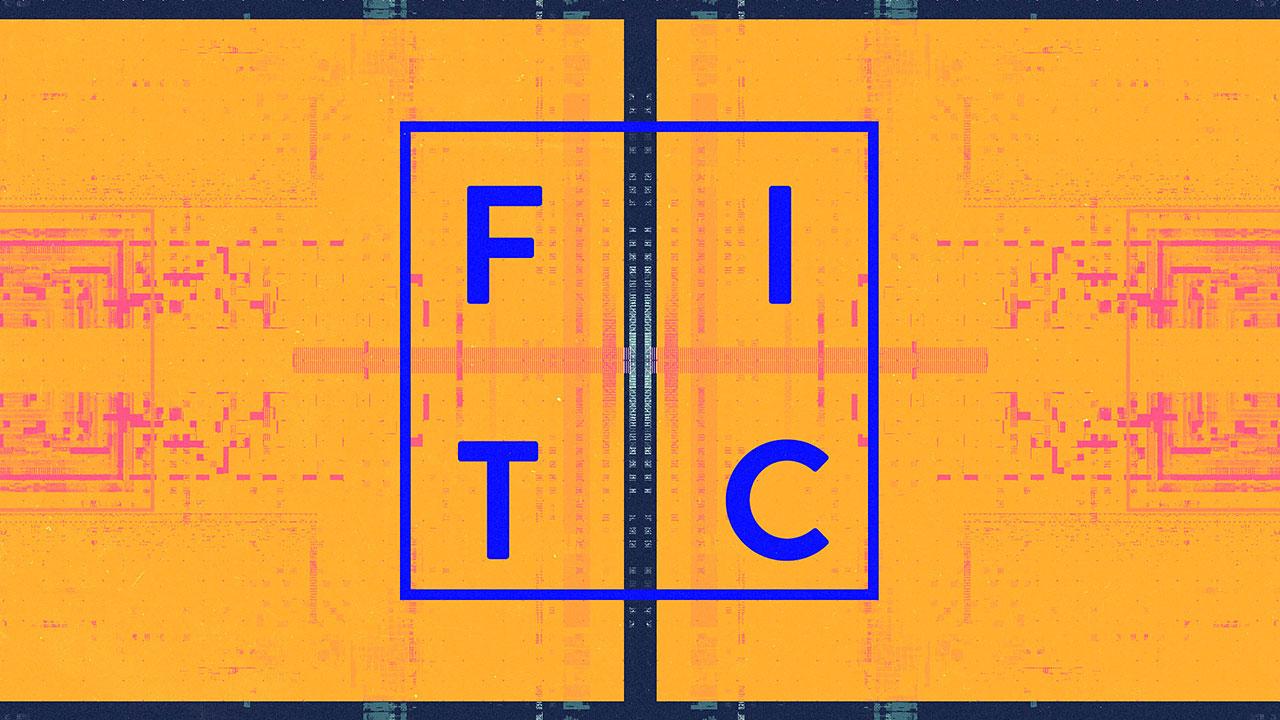 FITC15_03_0201.jpg