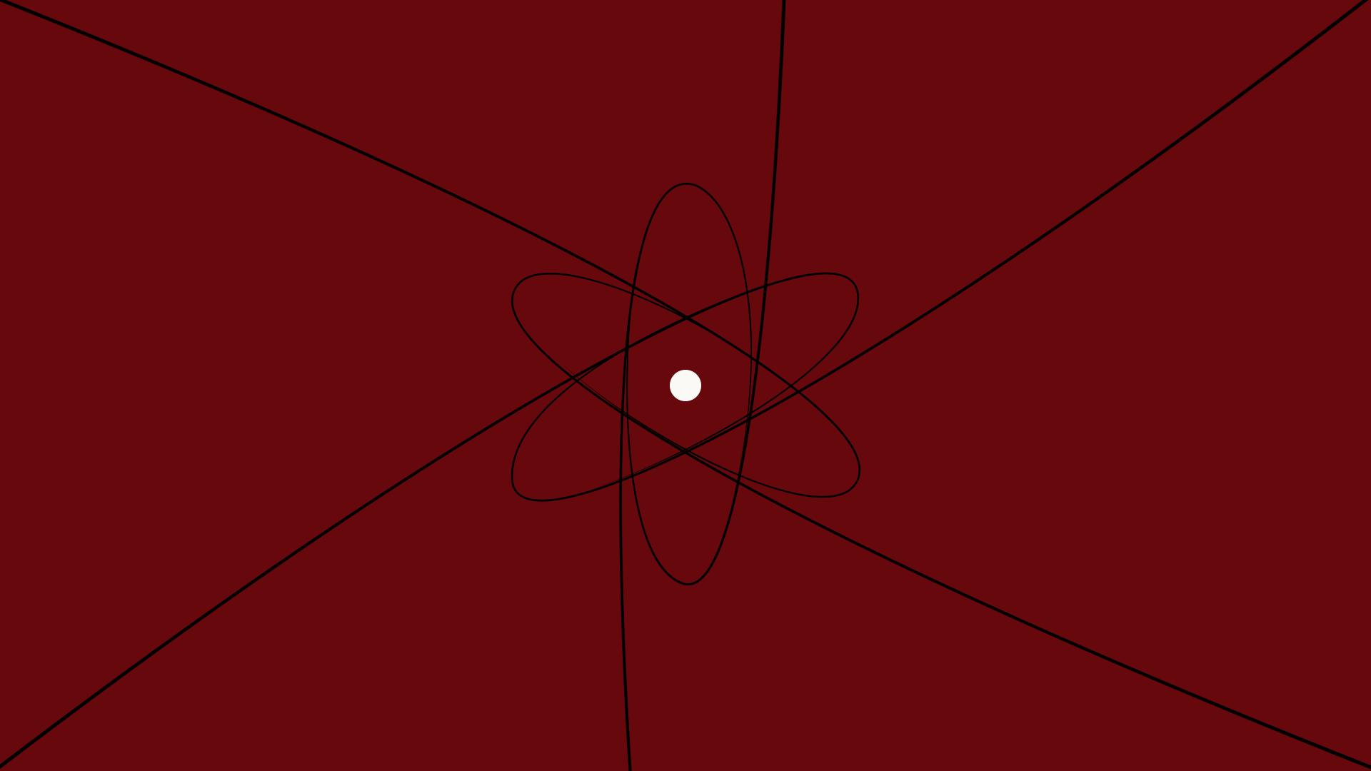 IW_StudioLogo_Anim_v006_00023.png