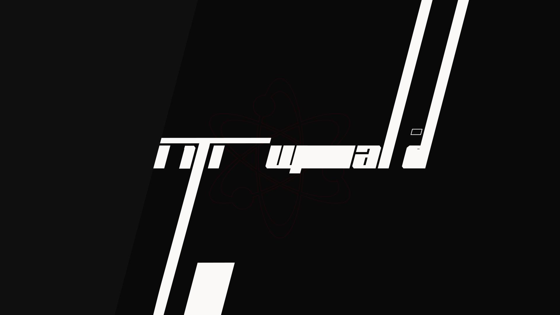 IW_StudioLogo_Anim_v006_00110.png