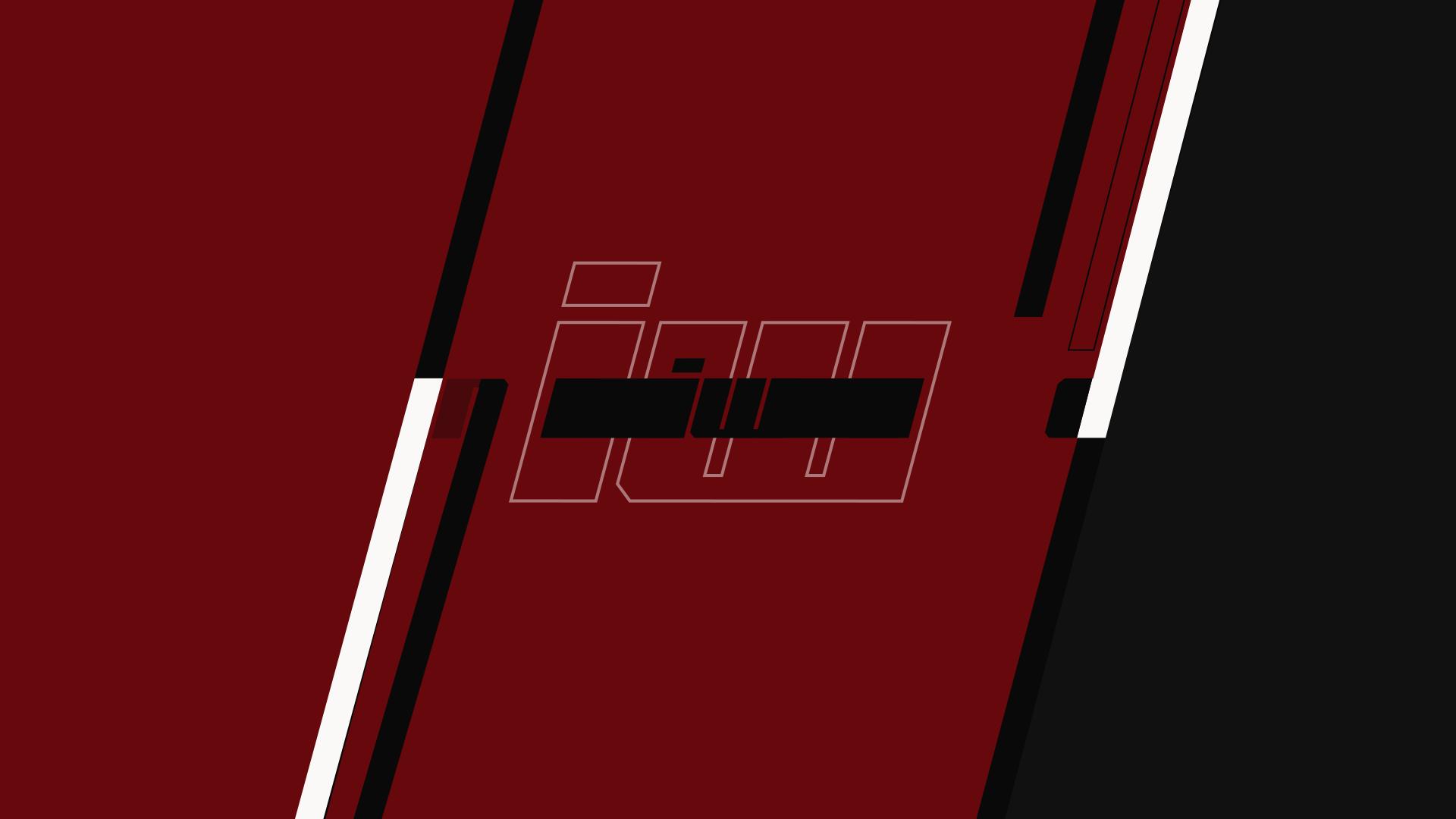 IW_StudioLogo_Anim_v006_00115.png