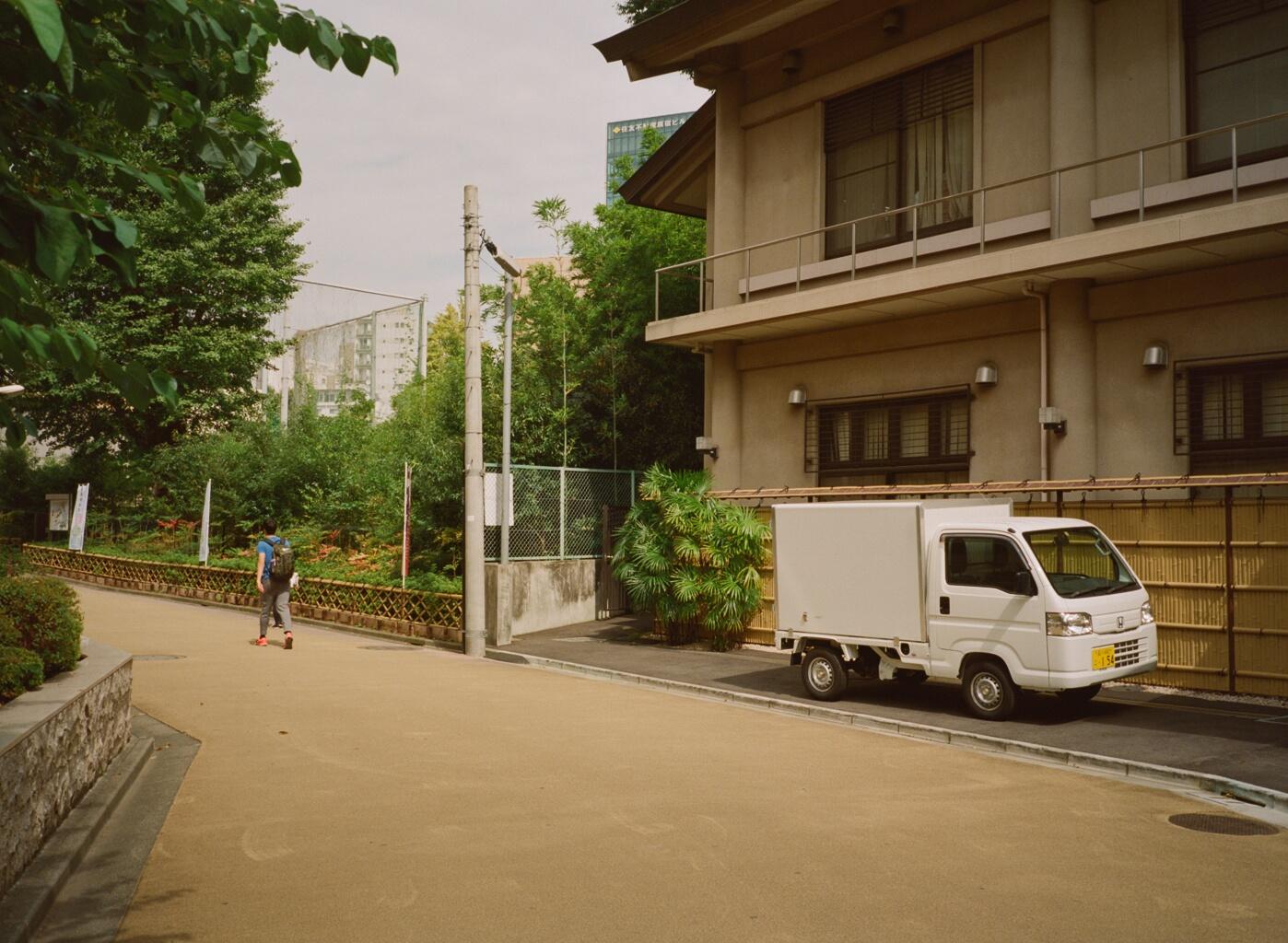 00A20006.JPG