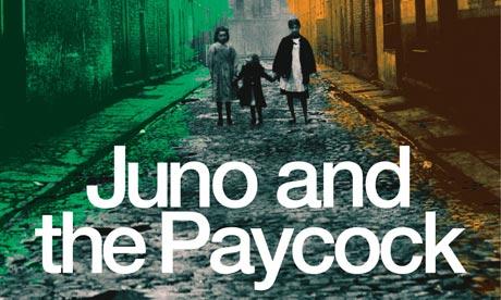 Extra-Juno-poster--006.jpg