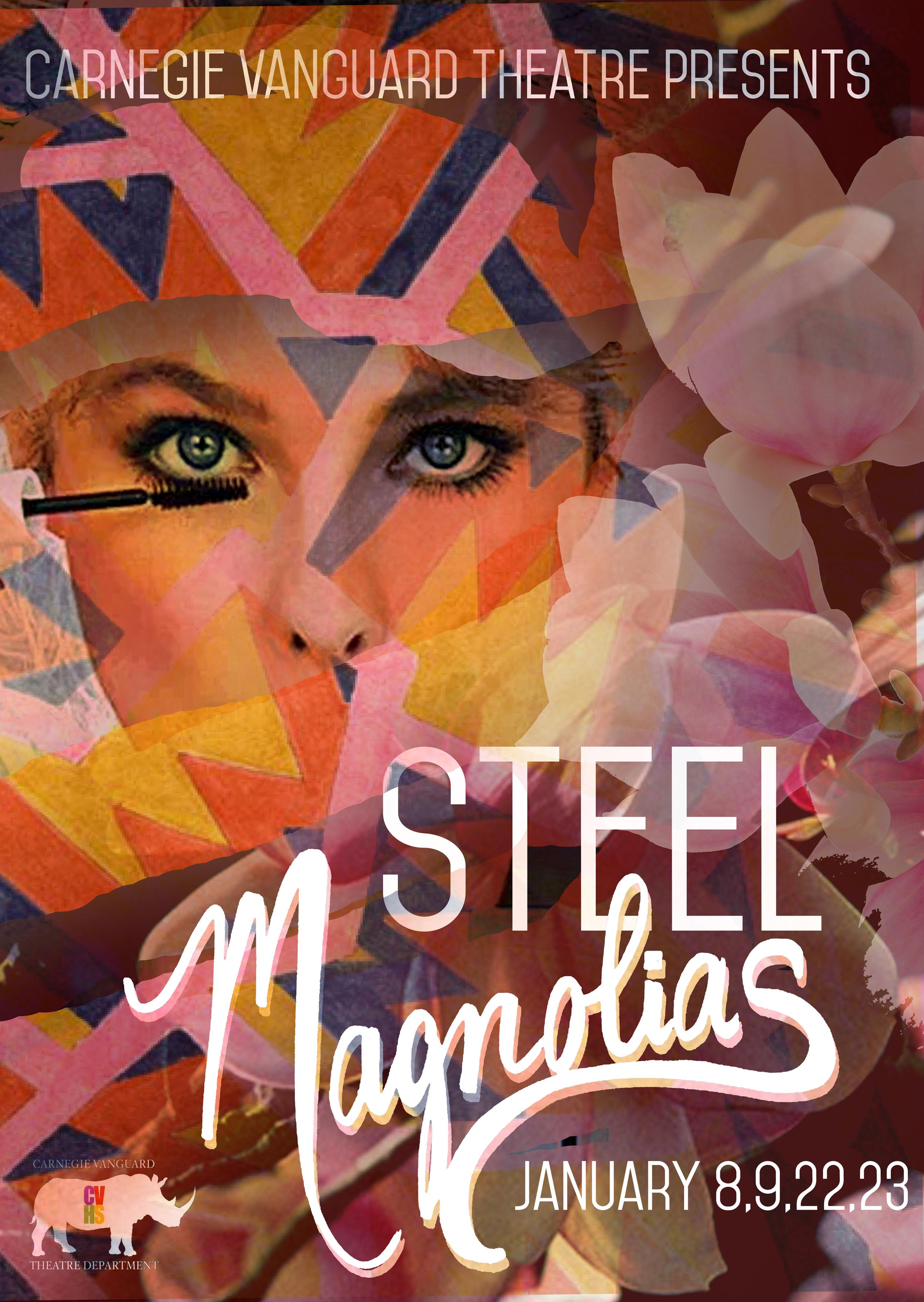 Steel mag web.jpg