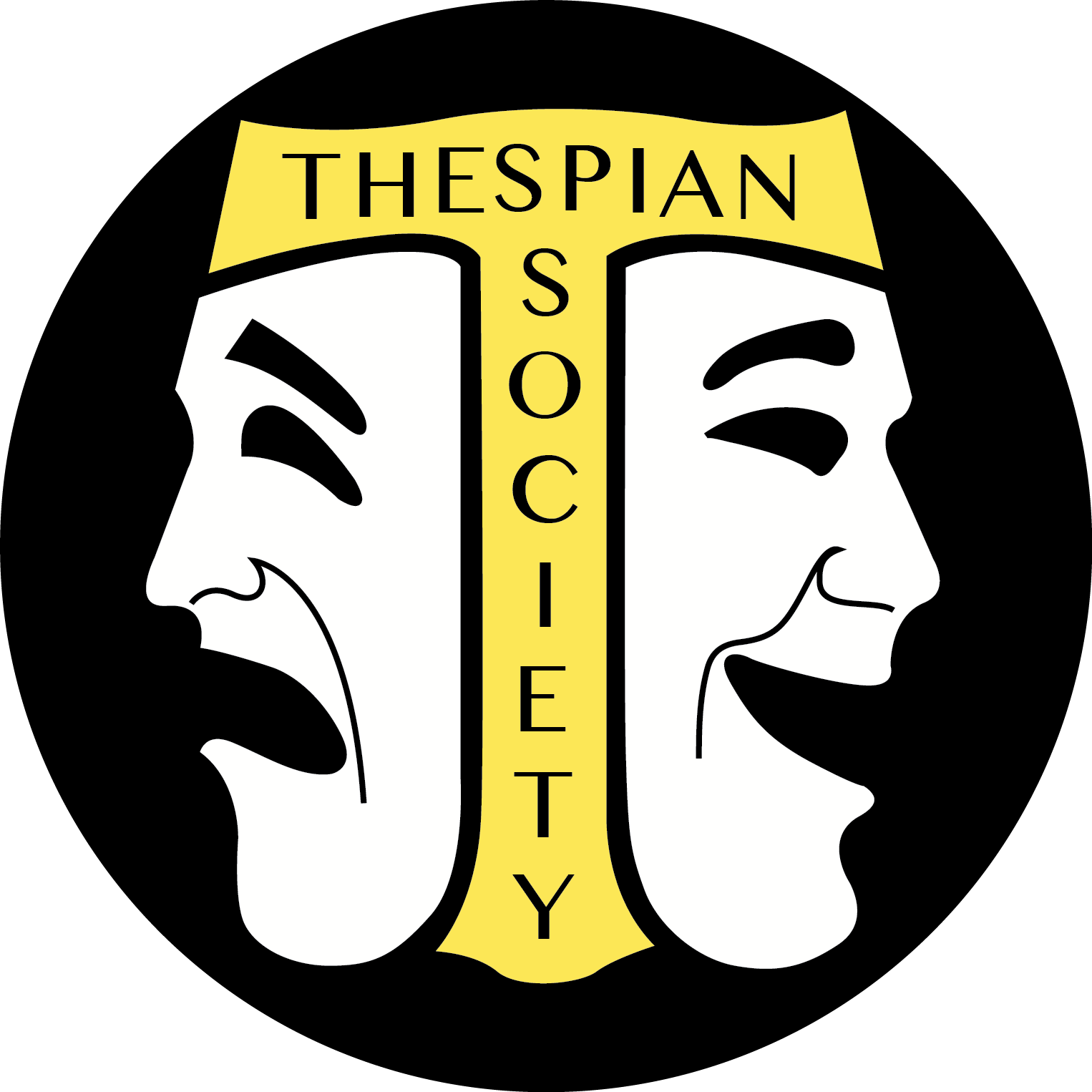 International Thespian Society.png