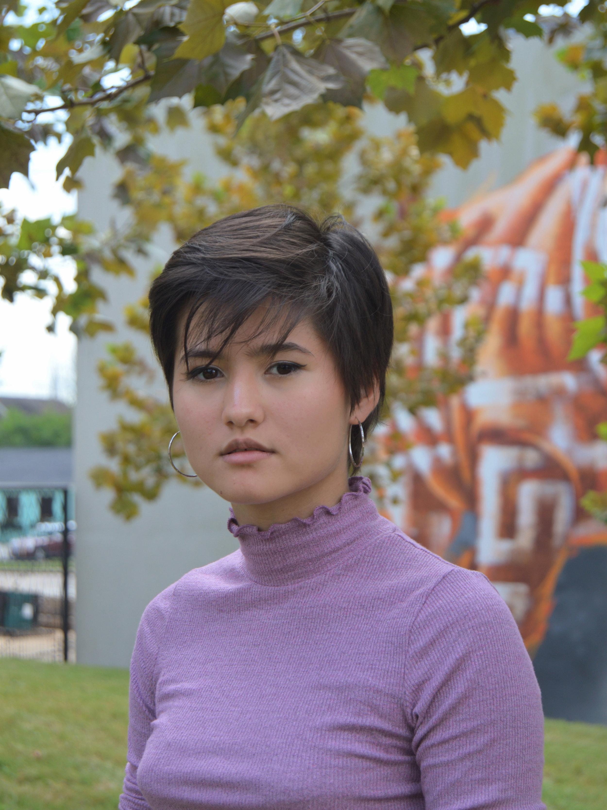 Shini Meyer Wang.JPG