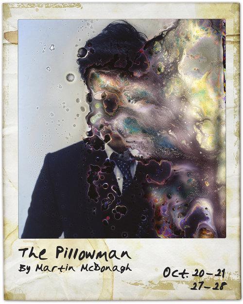pillowman+poster+web.jpg