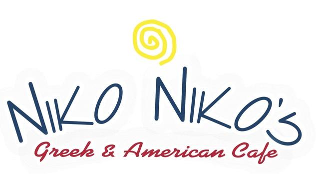 Niko-Nikos-logo_110354.jpg