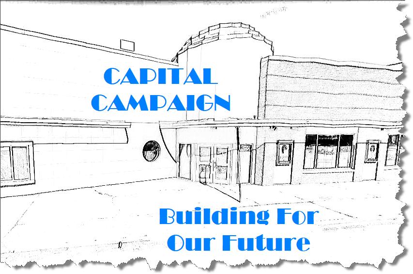 CapitalCamp-3.png