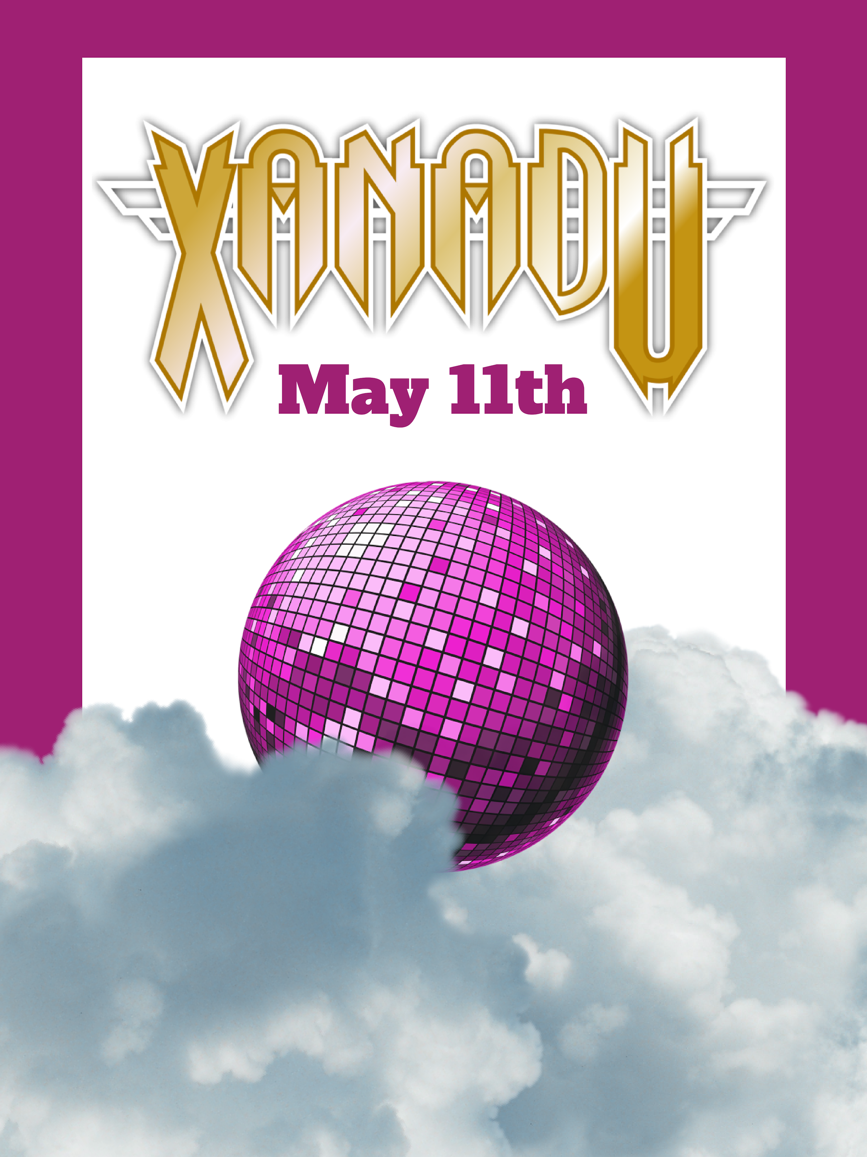 Carnegie Theatre Co. Presents a Dinner Theatre ShowMay 11th.png