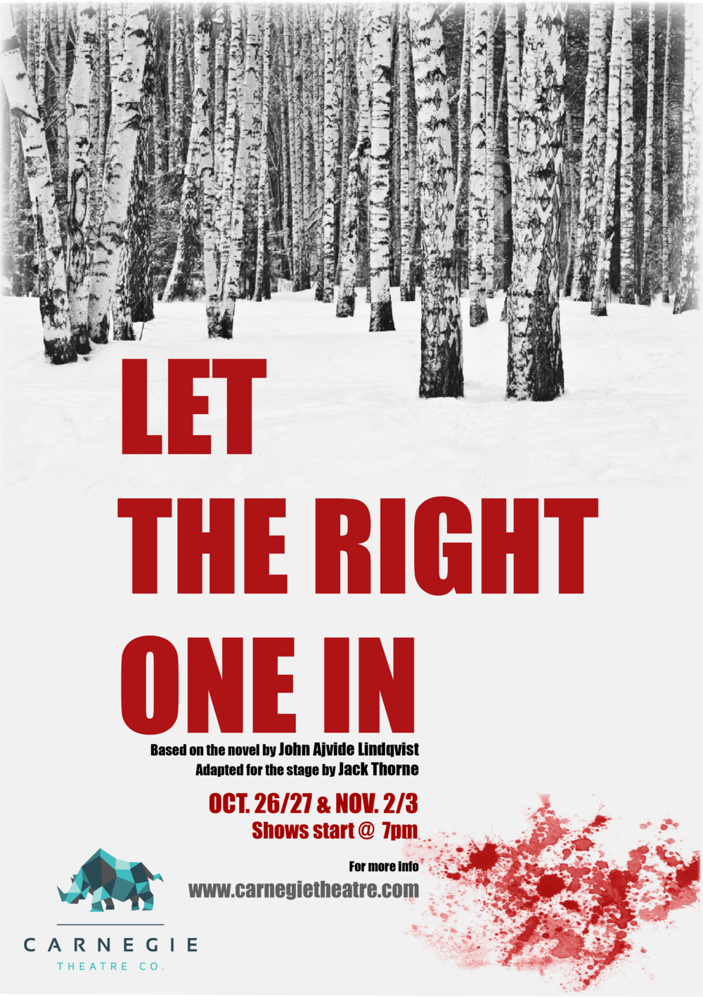 let the right one.png