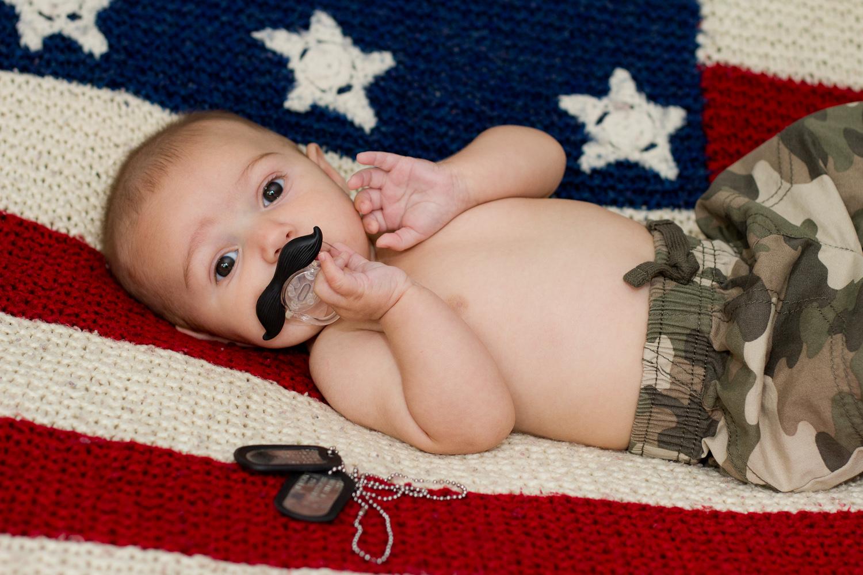 Baby Matz-9.jpg
