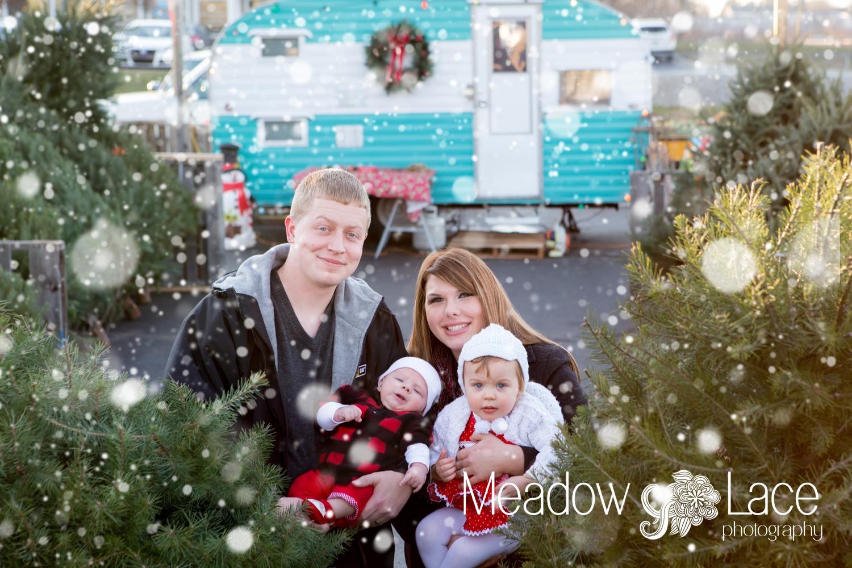 Wingle Family-2 snow copy.jpg