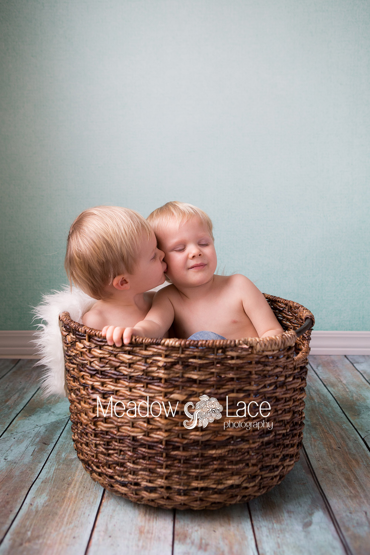 My boys-9 copy.jpg