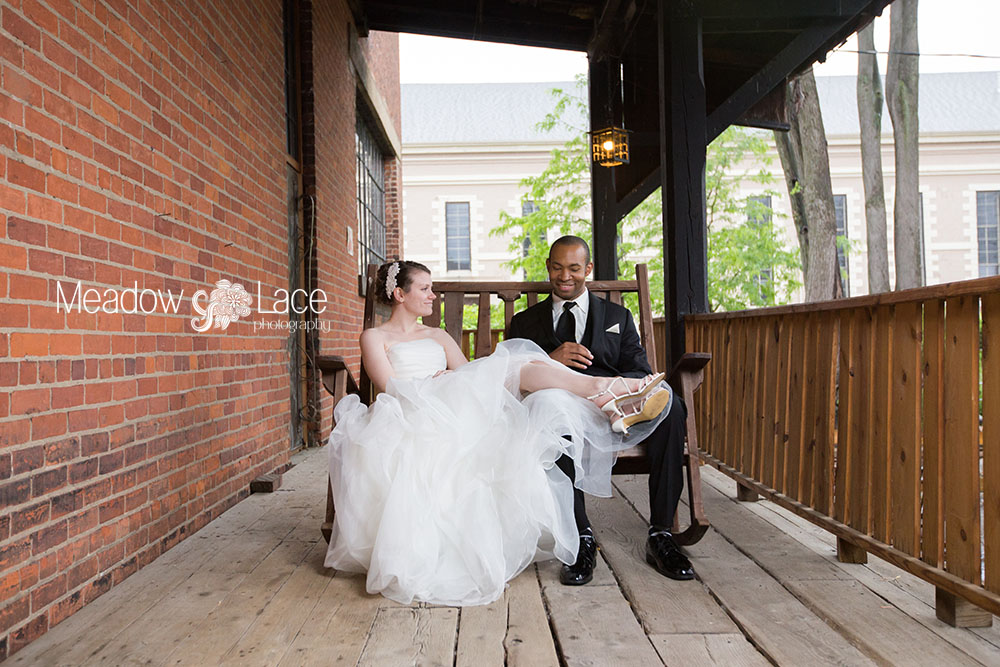 Harris Wedding-463 copy.jpg