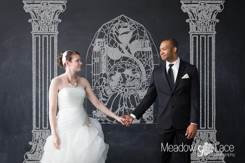 Harris Wedding-119 copy.jpg
