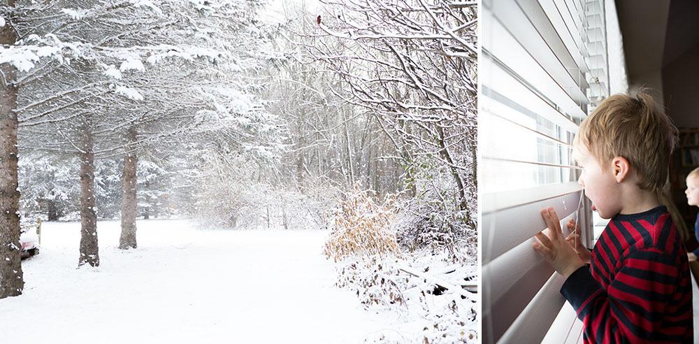 snowohmy.jpg