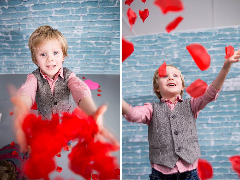 Red Petals.jpg