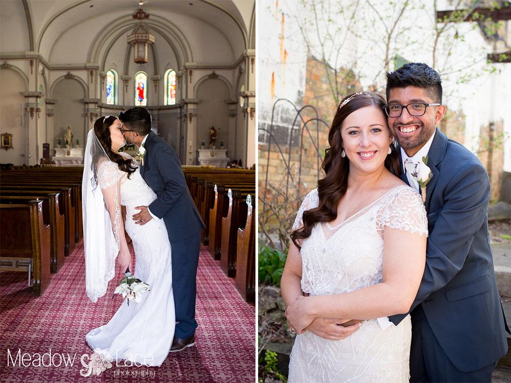 Just Married MLP2017.jpg