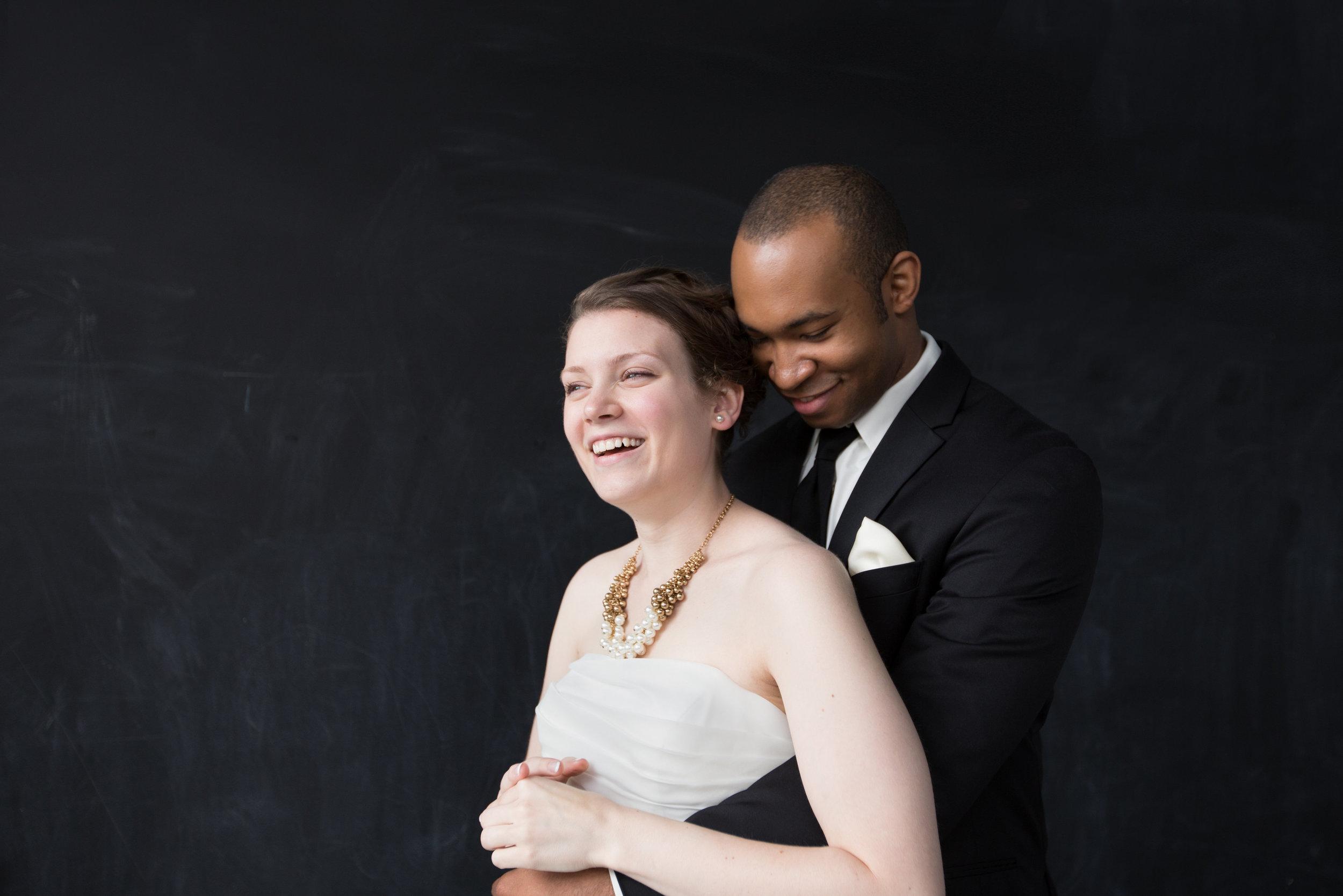 Harris Wedding-114.jpg