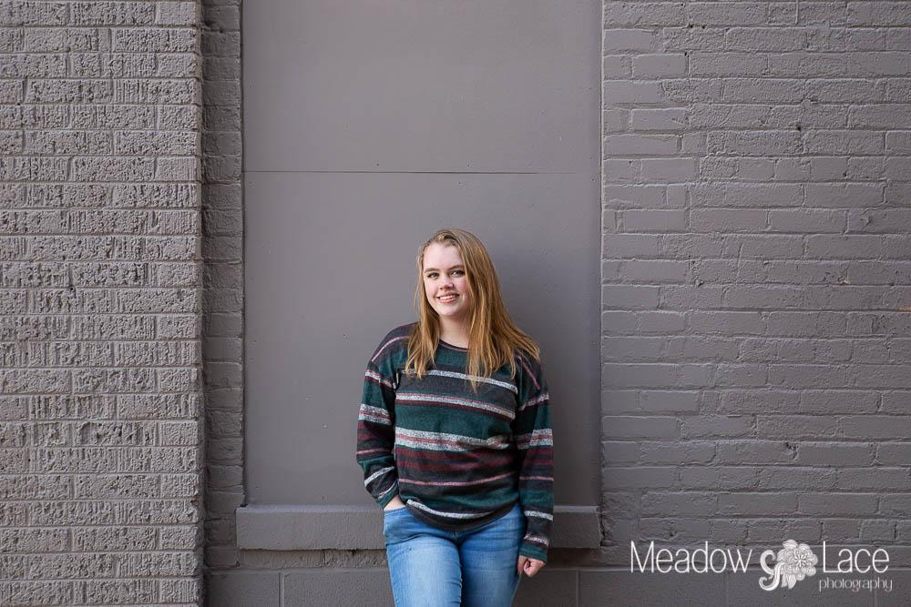 Emily2019 (18 of 41)-2.jpg