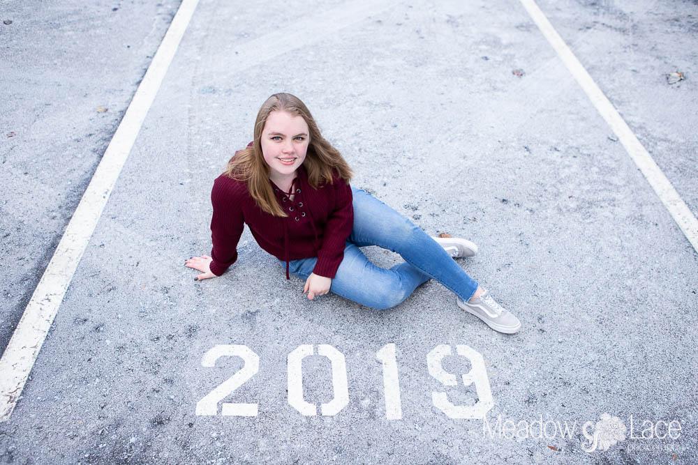 Emily2019 (31 of 41)-2.jpg