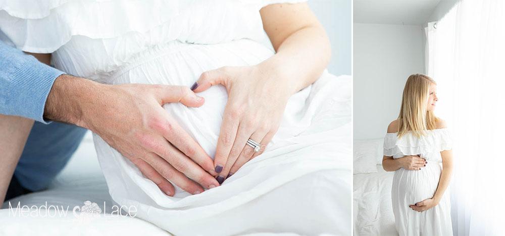 maternitystudiowhitecopy.jpg